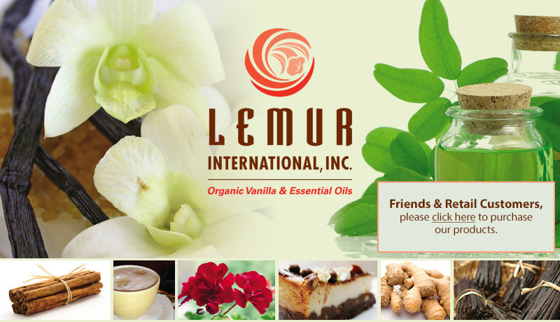 Lemur International Inc.